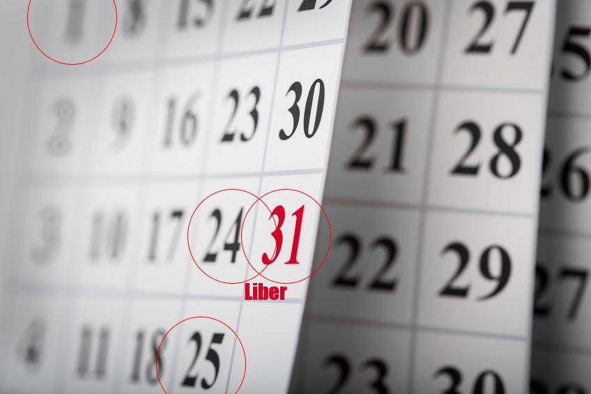 Este sau nu 25 ianuarie zi liberă? Iată ce a decis Guvernul despre minivacanța de Mica Unire