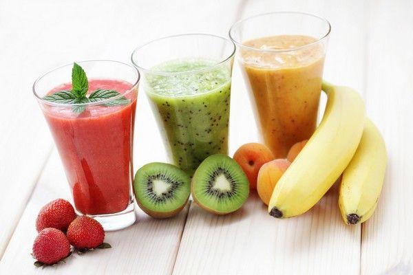Băuturile proteice asigură atât cantitatea necesară de substanțe nutritive, vitamine esențiale, cât și energia de care ai nevoie ca să lupți contra gripei sau răcelii, un aliment complex și nutritiv