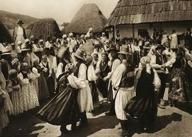 Legenda Dragobetelui sau povestea lui Dragobete: de unde vine această tradiție și ce scrie în calendar