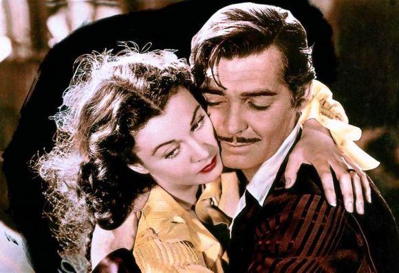 """Actrita din """"Pe aripile vantului"""" a implinit 102 ani! E incredibil cum arata la aceasta varsta"""
