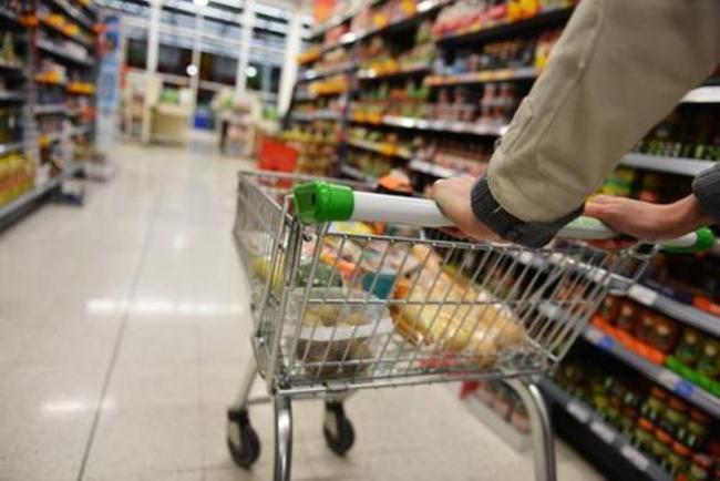 ALERTA alimentara in supermarket! Mancarea, INFESTATA! Unde s-a intamplat acest lucru