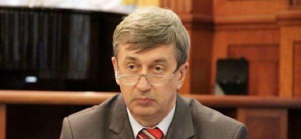 Ambasadorul Rusiei, Valerie Kuzmin