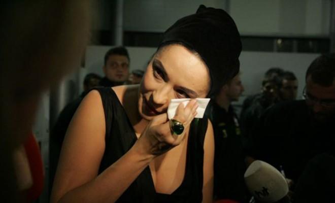 Veste DEVASTATOARE! Andreea Marin, din nou pe mana medicilor! Vedeta TV nu mai are voie sa faca ASTA