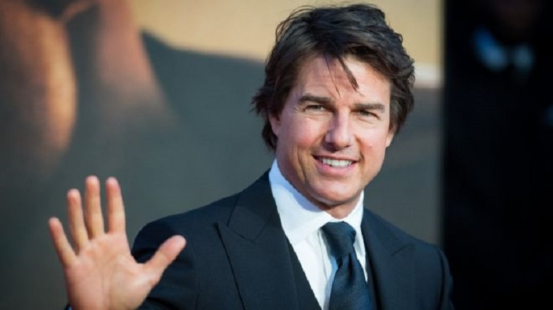 """Pentru Tom Cruise se pare că este """"Misiune imposibilă"""" să câștige un Oscar. Vârsta și forma fizică îi dau voie să mai spere câțiva ani buni"""