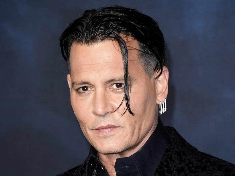 """Johnny Depp va apela probabil la """"Pirații din Caraibe"""" ca să """"cucerească"""" și el un Oscar... O să-i trebuiască toți, din cele 4 serii ale francizei!"""