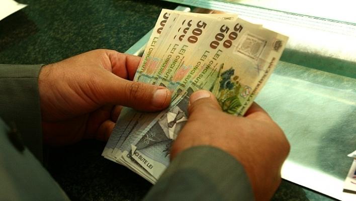 PNL, anunț cutremurător pentru pensionari! Pensiile vor scădea cu 500 lei