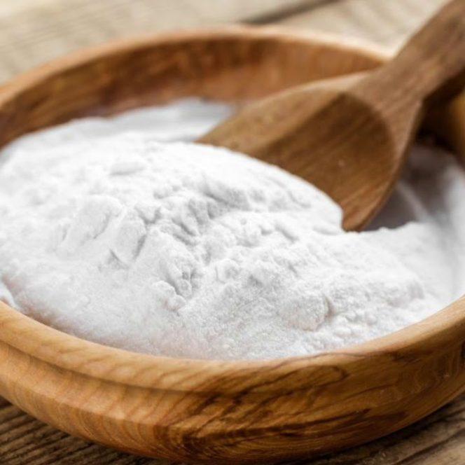 Bicarbonatul de sodiu nu are numai efecte pozitive