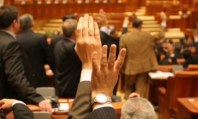 buget 2019 scandal PSD