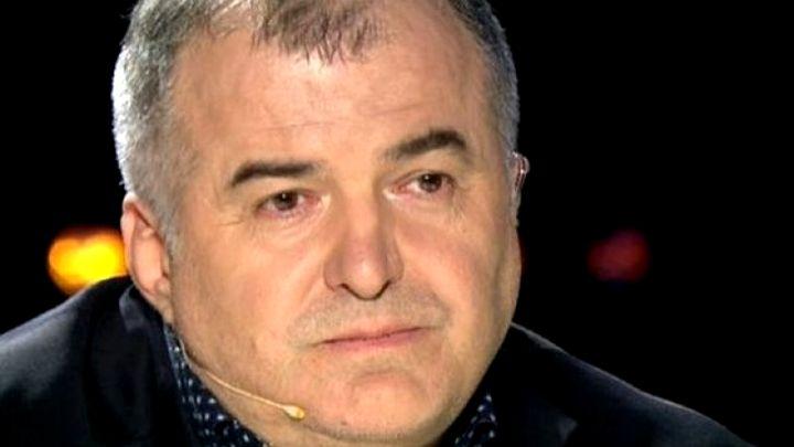 Florin Calinescu, diagnosticat cu CANCER! Ce decizie a luat imediat dupa ce a fost la medic