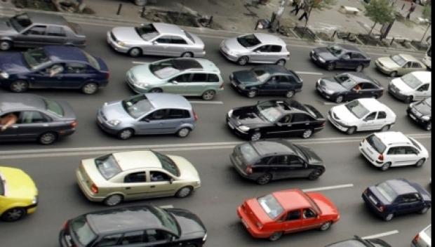 Noi precizări legate de taxa auto