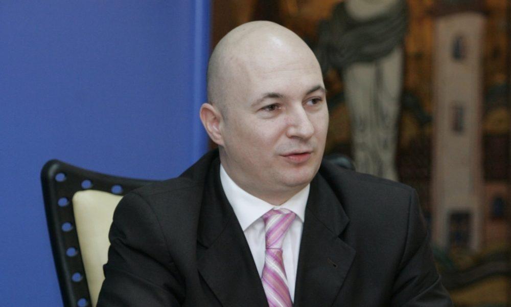 Codrin Ștefănescu, anunț despre noii deputați!