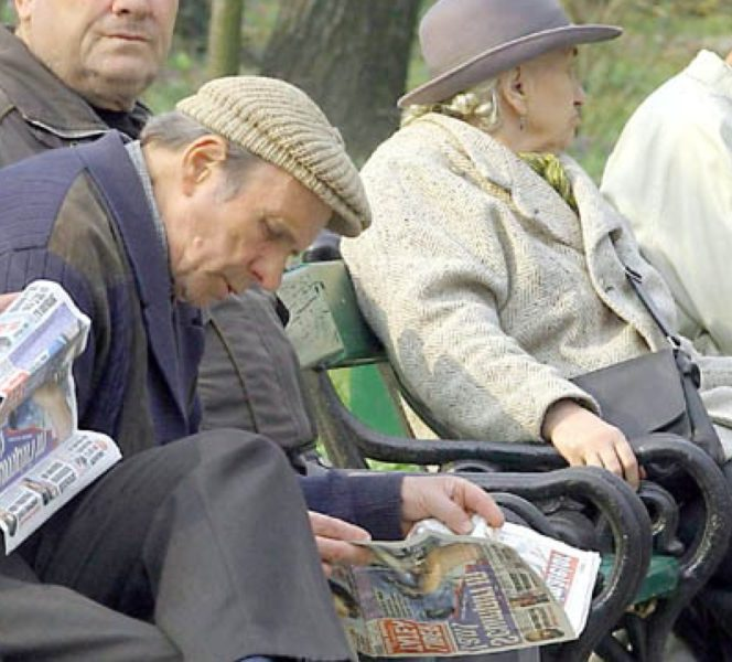 consilieri pensionari