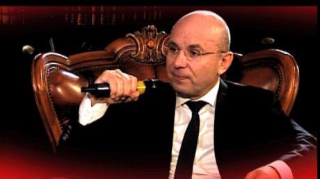 Cozmin Gușă a prezentat prima ediție a emisiunii România 2019