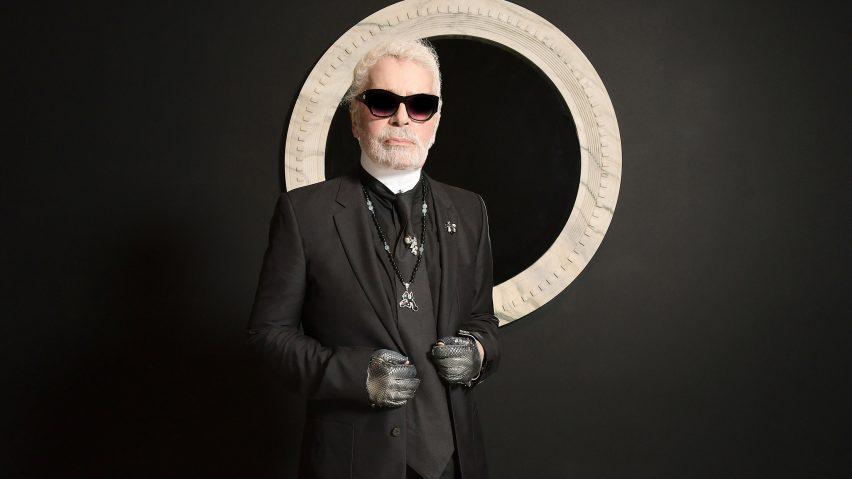 Karl Lagerfeld a murit! Designerul Chanel avea 85 de ani
