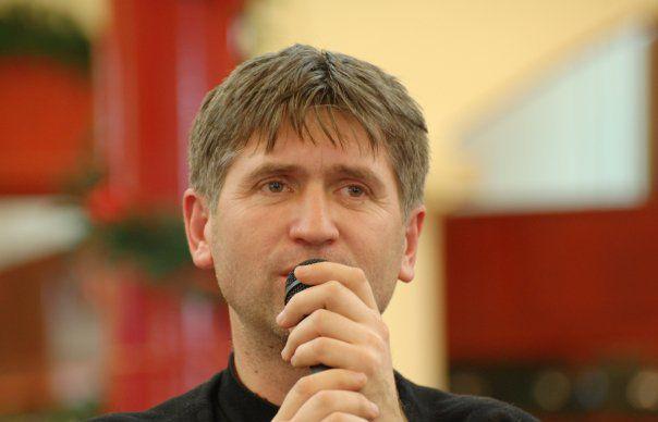 Cristian Pomohaci mai are un proces la Tribunalul Tulcea