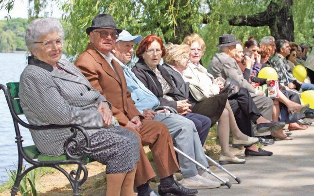 Vesti proaste pensionari! Ce se intampla cu cei care ies ACUM la pensie. Anuntul de ULTIMA ORA