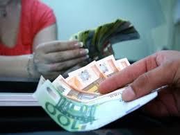 Curs valutar azi, 26 februarie 2019, indicat de BNR!