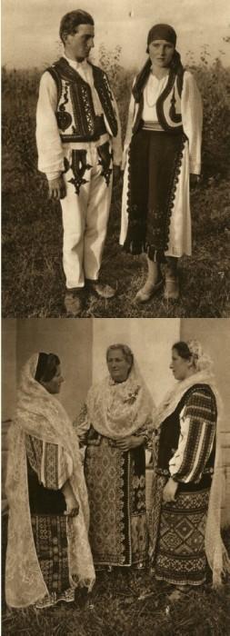 Obiceiuri și tradiții de Dragobete, sărbătoarea iubirii la români