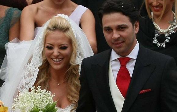 Delia a vorbit despre căsnicia ei. Ce obiceiuri are Răzvan Munteanu: Niciunul nu e romantic!