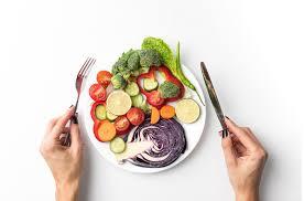 Slăbești până la 8 kilograme cu dieta indiană, în 7 zile