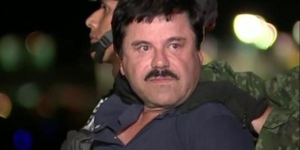 El Chapo, reacție uimitoare după ce și-a aflat sentința