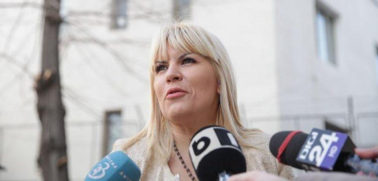 Vesti extrem de proaste pentru Elena Udrea! Nu are LINISTE in Costa Rica! Afacerile merg din ce in ce mai PROST, o firma a fost INCHISA