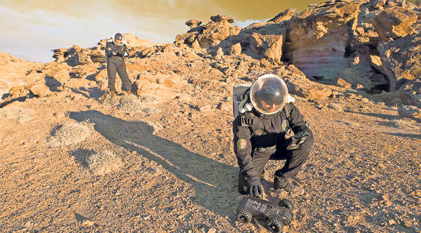 Elon Musk anunță prețul biletului pe ruta Pământ-Marte