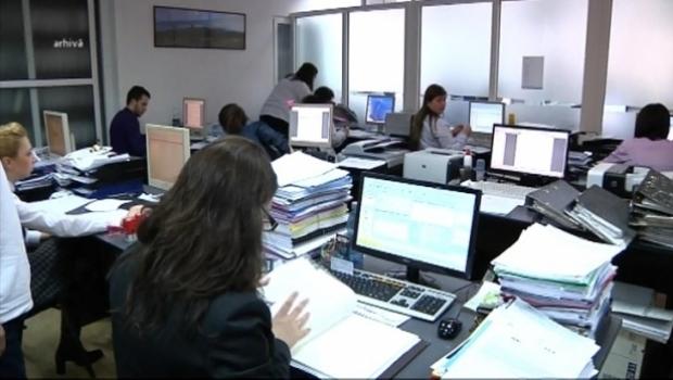 Eugen Teodorovici a dat de înțeles că vor urma concedieri în rândul bugetarilor