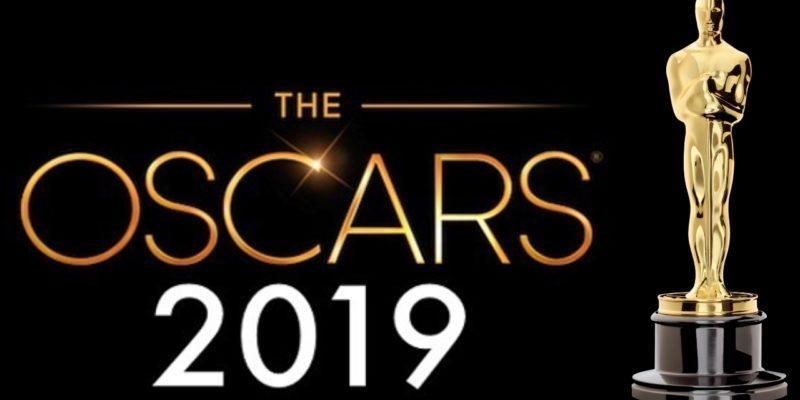 Gala Premii Oscar 2019 Live Stream Online