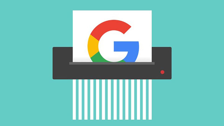 Google+se închide! Salvați-vă urgent toate documentele din arhiva personală salvată pe Google! Anunț oficial