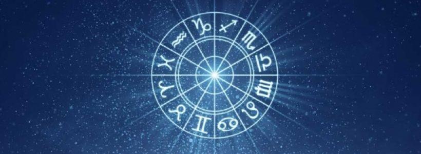 Horosocp marți, 19 februarie