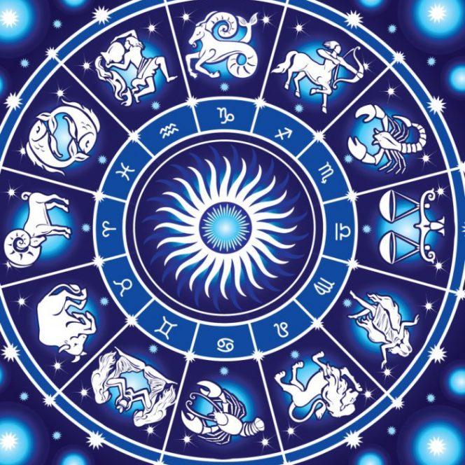 Horoscop general 12-17 martie. Suntem în plin Mercur retrograd! Cum afectează fiecare zodie în parte