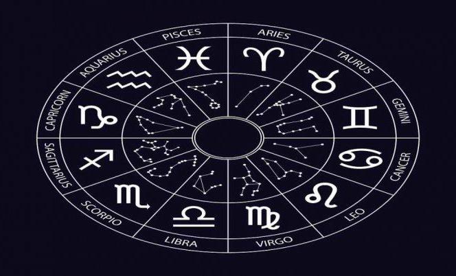 horoscop cancer 27 februaryie