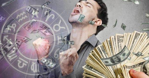 cum să câștigi mulți bani dacă nu 18