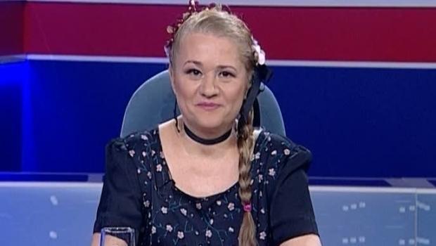 Horoscop Mariana Cojocaru. Iată care sunt femeile lui Dumnezeu