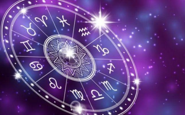 Horoscop Rune februarie Mihai Voropchievici