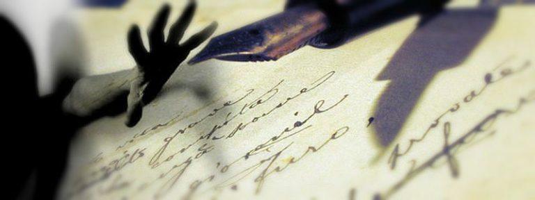 Actorul S-A SINUCIS! Ce a scris, la numai 48 de ani, in ultimul mesaj: Sunt pregtit sa ma intorc!