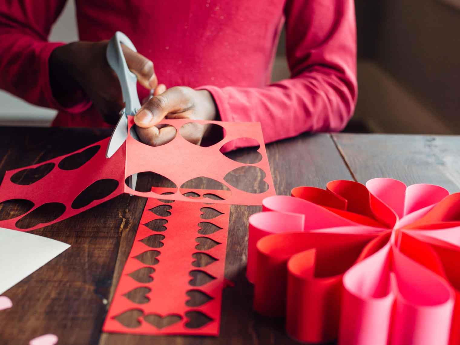 Mesaje de Valentine`s Day! Poze, SMS-uri și felicitări de Ziua Îndrăgostiților