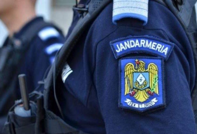 Un jandarm din Lugoj a primit 8.000 de lei despăgubiri de la două femei care l-au bătut într-un club de manele