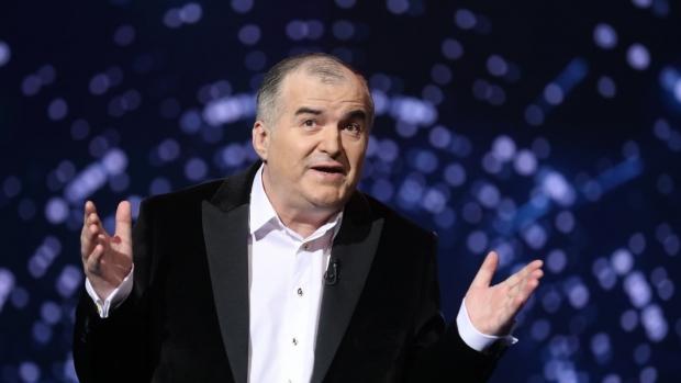 Juratul de la Românii au Talent vrea să își facă propriul partid