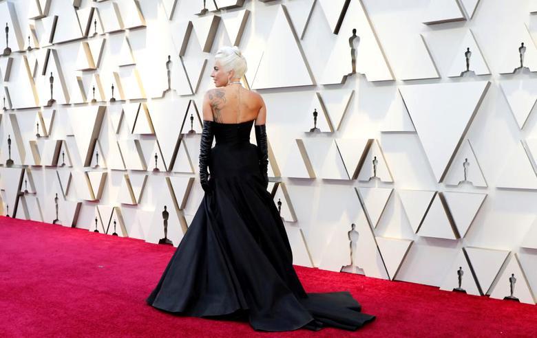 Cele mai frumoase rochii de la Premiile Oscar 2019. GALERIE FOTO