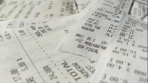 Care sunt bonurile castigatoare la Loteria Bonurilor Fiscale! Afla AICI