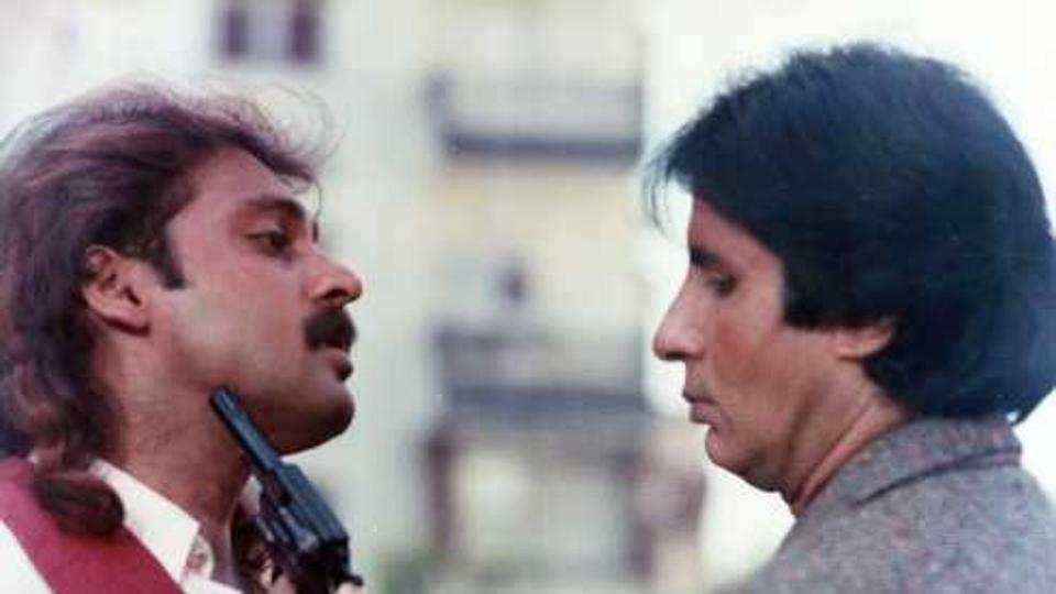 Mahesh Anand s-a stins azi din viață! Actorul de la Bollywood era cunoscut pentru rolurile sale negative din seriale indiene