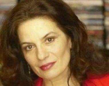 DOLIU fara margini, in Romania! A MURIT actrita Maria Teslaru! Ce varsta avea