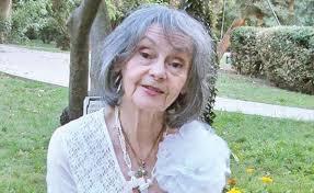 Marina Voica, regrete la 83 de ani