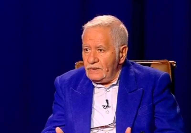 Mihai Voropchievici, despre zodiacul indian