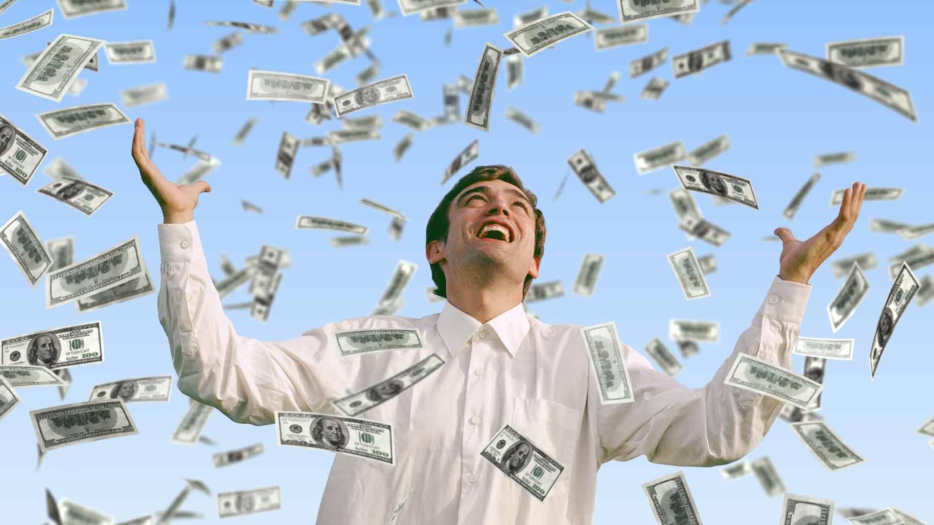 O femeie a câștigat 50.000 euro la Loto, apoi a fost arestată! Ce s-a întâmplat
