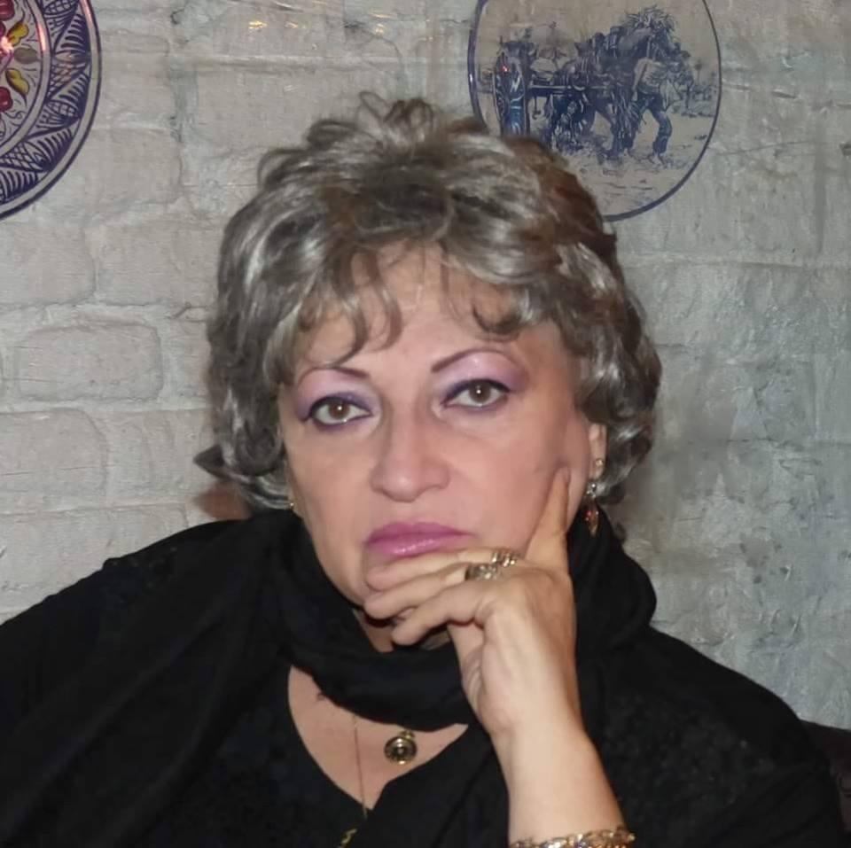 Monica Pop, schimbare de look. Cum arată acum medicul oftalmolog