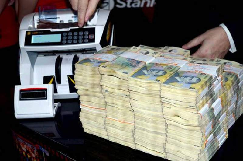 cum poți câștiga bani în viață)