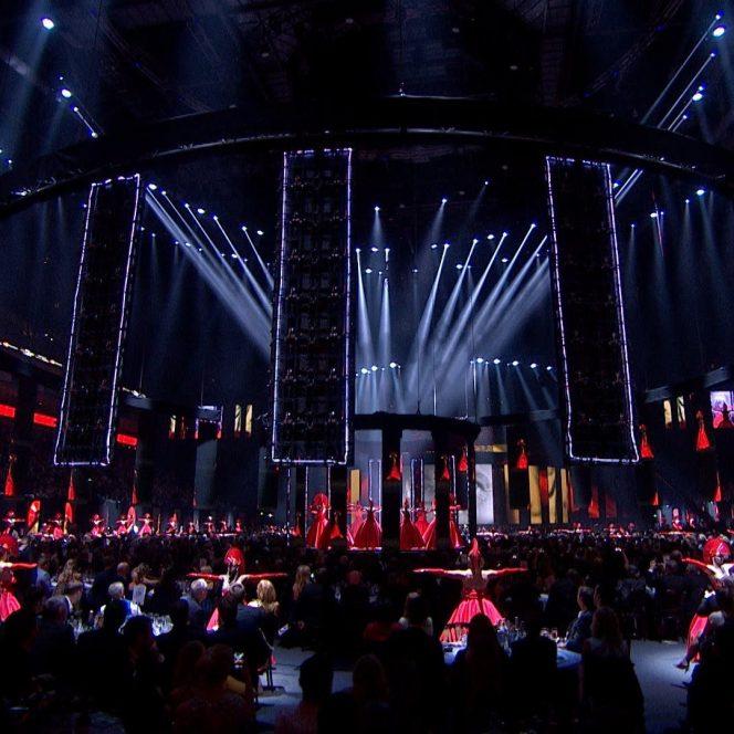 Ceremonia de decernare a Brit Awards 2019 va avea loc pe 20 februarie